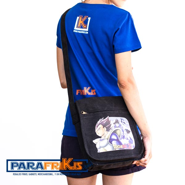 bandolera-tela-dragon-ball-z-vegeta