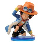 figura-one-piece-banpresto-portgas-d-ace-online-regalos-frikis-regalos-originales-parafrikis-anime
