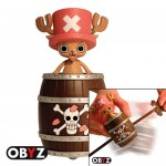 figura-one-piece-obyz-tony-tony-chopper-online-regalos-frikis-regalos-originales-parafrikis-anime-tv-barril