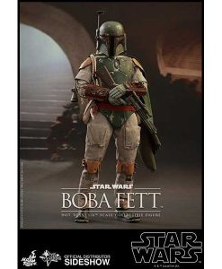 figura-star-wars-hot-toys-boba-fett-tienda-online-regalos-originales-parafrikis-movie
