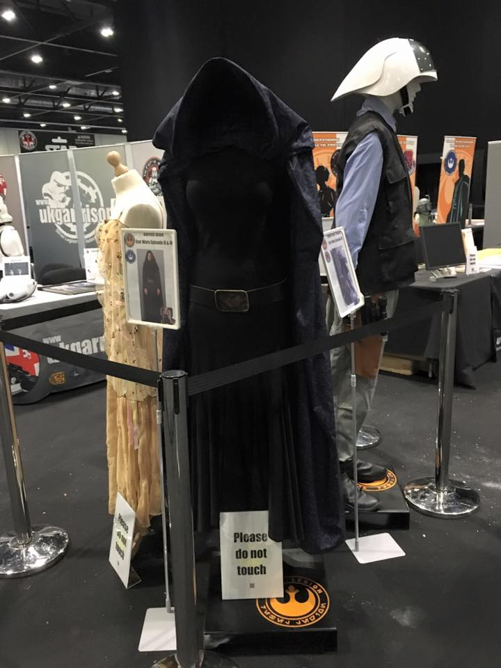 star-wars-celebration-europe-2016-cosplay-costume