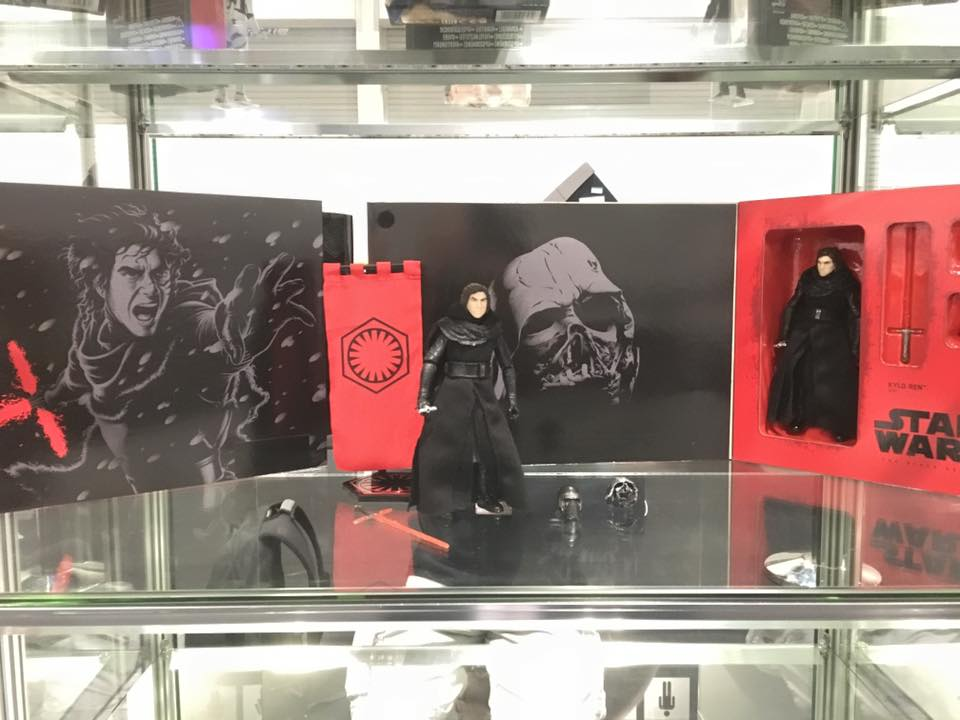 star-wars-celebration-europe-2016-kylo-ren