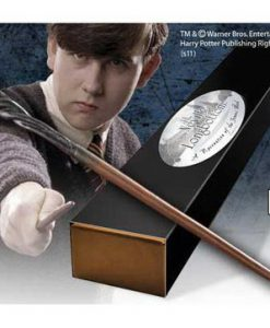 VARITA HARRY POTTER RÉPLICA NEVILLE LONGBOTTON ESCALA REAL 1/1