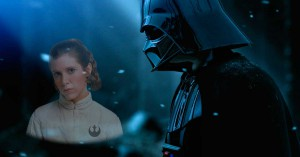 star-wars-princesa-leia-carrie-fisher-muere-darth-vader