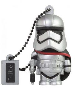 USB STAR WARS CAPITANA PHASMA 16 GB