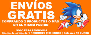 comprar-productos-frikis-banner