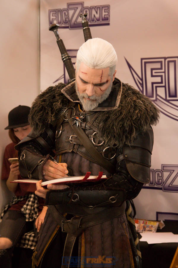 ficzone-granada-gaming-festival-2017-maul-cosplay-lucioles-lyel-parafrikis-8
