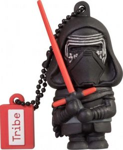 STAR WARS USB KYLO REN 16 GB