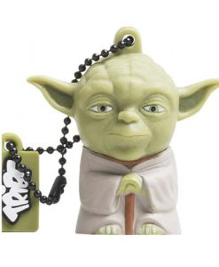STAR WARS USB YODA 8 GB
