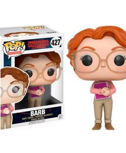 barb-barbara-stranger-things-series-netflix-productos-frikis-tienda-online