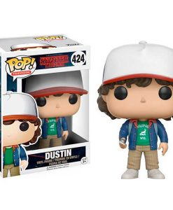dustin-stranger-things-series-netflix-productos-frikis-tienda-online
