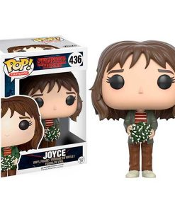 joyce-stranger-things-series-netflix-madre-will-productos-frikis-tienda-online