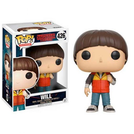 will-stranger-things-series-netflix-productos-frikis-tienda-online